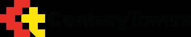Century Towers Logo